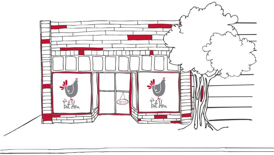 fat-hen-restaurant-seattle.